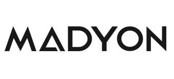Madyon Official Website